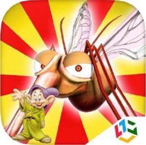 Mosquito Simulator 2015 v1.3 [En]