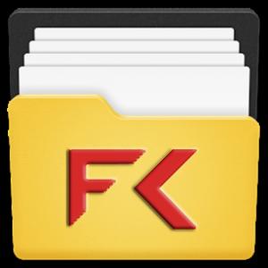 File Commander - File Manager Premium 3.5.13766 [Ru] - Файловый менеджер