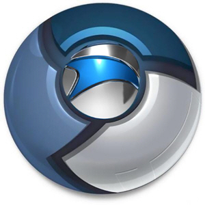 SRWare Iron 85.0.4350.0 + Portable [Multi/Ru]