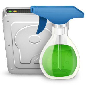 Wise Disk Cleaner 10.3.6.788 + Portable [Multi/Ru]