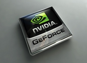 NVIDIA GeForce Desktop 456.71 WHQL + For Notebooks + DCH [Multi/Ru]