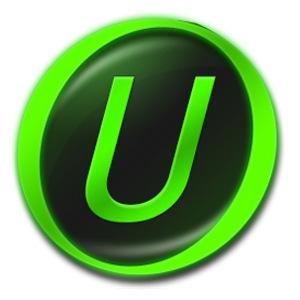 IObit Uninstaller Pro 10.1.0.21 RePack (& Portable) by elchupacabra [Multi/Ru]