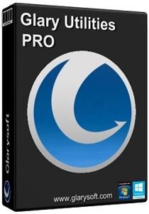 Glary Utilities Pro 5.152.0.178 Repack (& Portable) by elchupacabra [Multi/Ru]