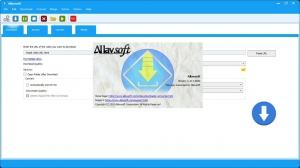 Allavsoft Video Downloader Converter 3.22.9.7573 RePack (& Portable) by elchupacabra [Multi/Ru]