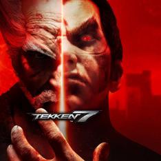 Tekken 7 - Ultimate Edition