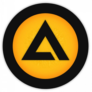 AIMP 4.70.2233 RePack (& Portable) by TryRooM [Multi/Ru]