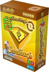 Sandboxie 5.43.6 [Multi/Ru]