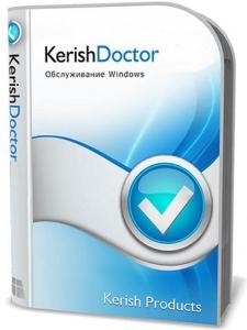 Kerish Doctor 2020 4.80 [DC 01.10 upd 02.10 2020] RePack (& Portable) by elchupacabra [Multi/Ru]