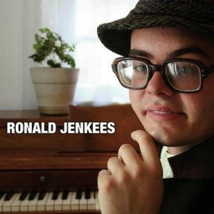 Ronald Jenkees - Derty