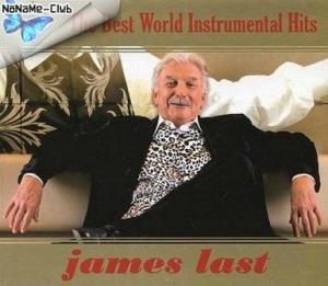 James Last - The Best World Instrumental Hits
