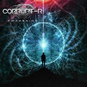 Corrupt-R - Awakening
