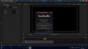 NewBlueFX TotalFX7 7.3. build 200903 [En]