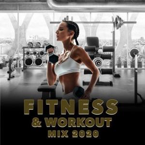 VA - Fitness & Workout Mix 2020