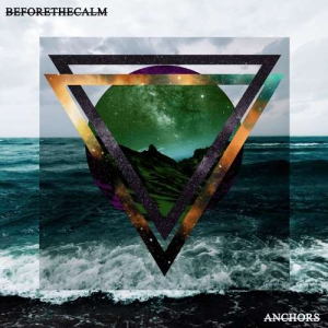 BeforeTheCalm - Anchors